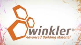 http://www.winklerchimica.com